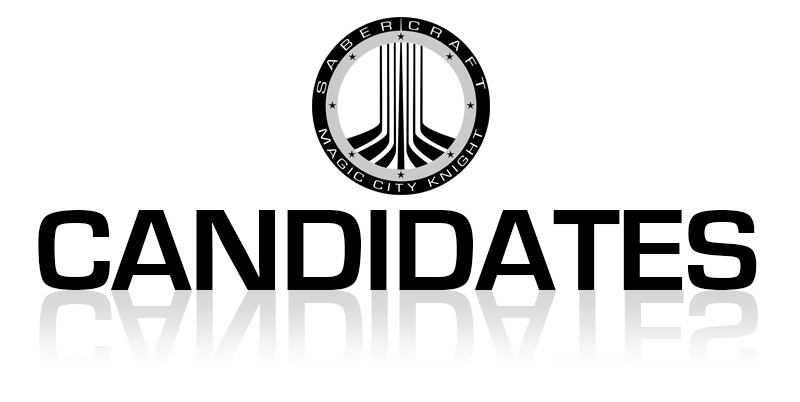 Ranking: Level 0 – Candidate