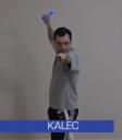Kalec