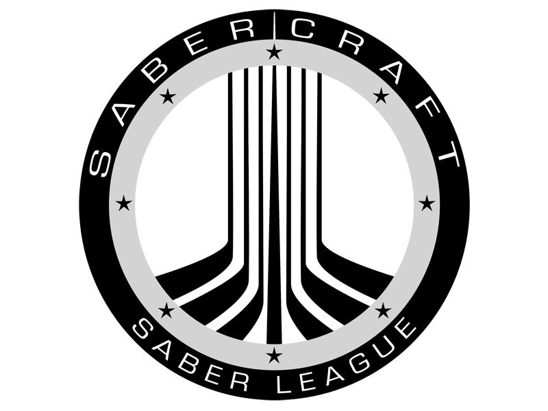 SaberCraft Online